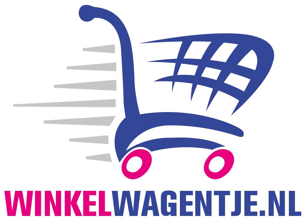 Winkelwagentje.nl