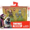 Fortnite Battle Royale Collection - Duo Pack Drift & Abstrakt