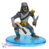 Fortnite Battle Royale Collection - Speelfiguur Cloaked Star