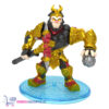 Fortnite Battle Royale Collection - Speelfiguur Wukong