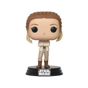 Lieutenant Connix - Star Wars - Funko Pop! #319