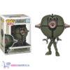 Assaultron - Fallout - Funko Pop! #374