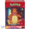 Pokémon Vinyl Verzamelfiguur Charmander