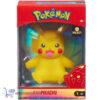 Pokémon Vinyl Verzamelfiguur Pikachu