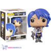 Aqua - Kingdom Hearts III - Funko Pop! #622