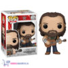 Elias - WWE - Funko Pop! #67