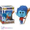 Ian Lightfoot - Disney Pixar Onward - Funko Pop! #721