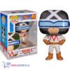 Racer X - Speed Racer - Funko Pop! #738