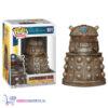 Reconnaissance Dalek - Doctor Who - Funko Pop! #901
