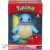 Pokémon Vinyl Verzamelfiguur Squirtle