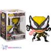Venomized X-23 - Marvel Venom - Funko Pop! #514