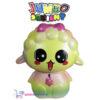 JUMBO Squishy Happy Yiki 15 cm