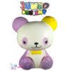 JUMBO Squishy Panda Xing 15 cm