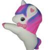 I Love Squishy Figuurtje - Unicorn 15 cm