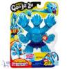 Heroes of Goo Jit Zu - Hydra Hero Pack Speelfiguur