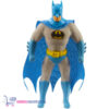 DC Comics Batman Stretch Speelfiguur