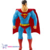 DC Comics Superman Stretch Speelfiguur