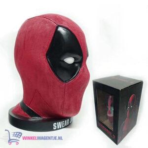 Deadpool 2 Spaarpot PVC Figuur 15 cm