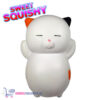 Sweet Squishy Figuurtje Baala 10 cm