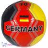 Voetbal Maat 1 - Duitsland