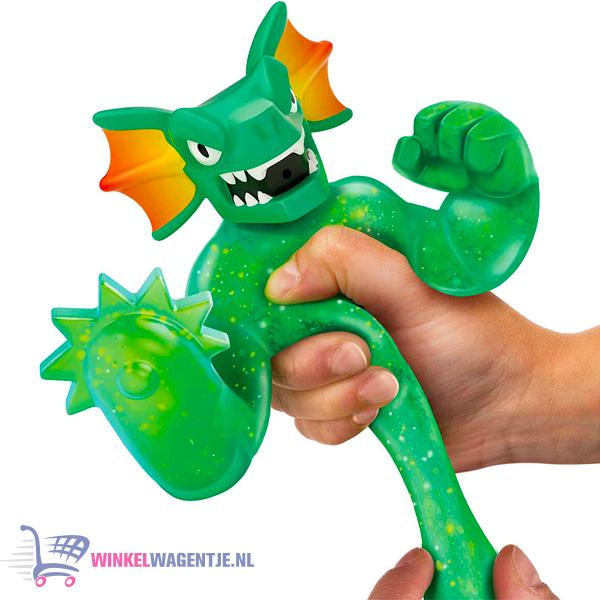 De leukste online speelgoedwinkel