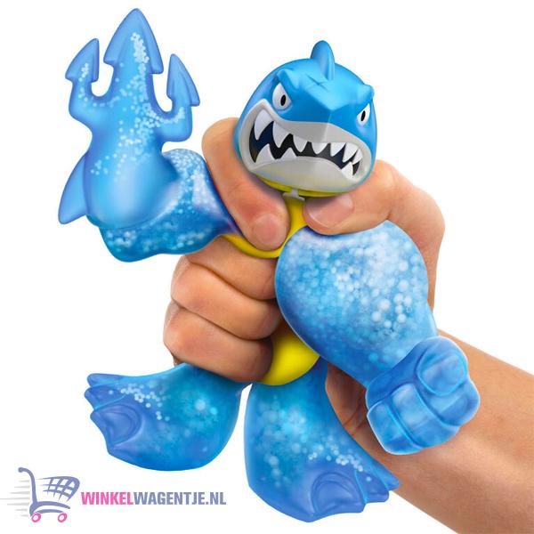 Makkelijk speelgoed online bestellen