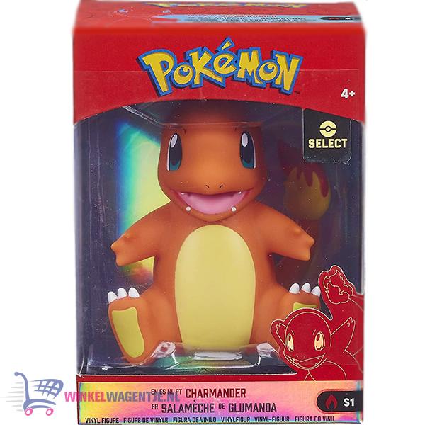 Pokemon Speelgoed voor jong en oud