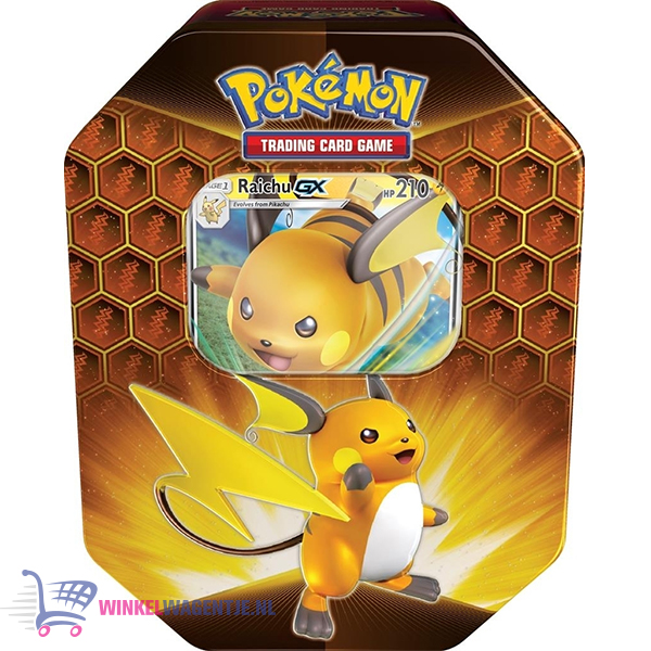 Populaire goedkope Pokemon Kaarten