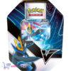 Pokemon V Strikers Summer Tin Empoleon