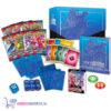Pokemon Sword & Shield Elite Trainer Box (Blauw)