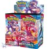 Pokémon Kaarten Sword & Shield Battle Styles - Boosterbox (36 boosterpacks)
