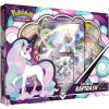 Pokémon Kaarten - Galarian Rapidash V Box